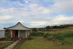 Cabanas Te Pito Kura