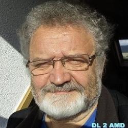 Rainer - DL2AMD
