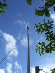 40m vertical