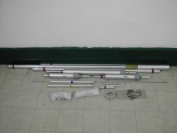 R7000 parts