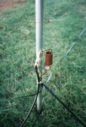 Base of HF6V